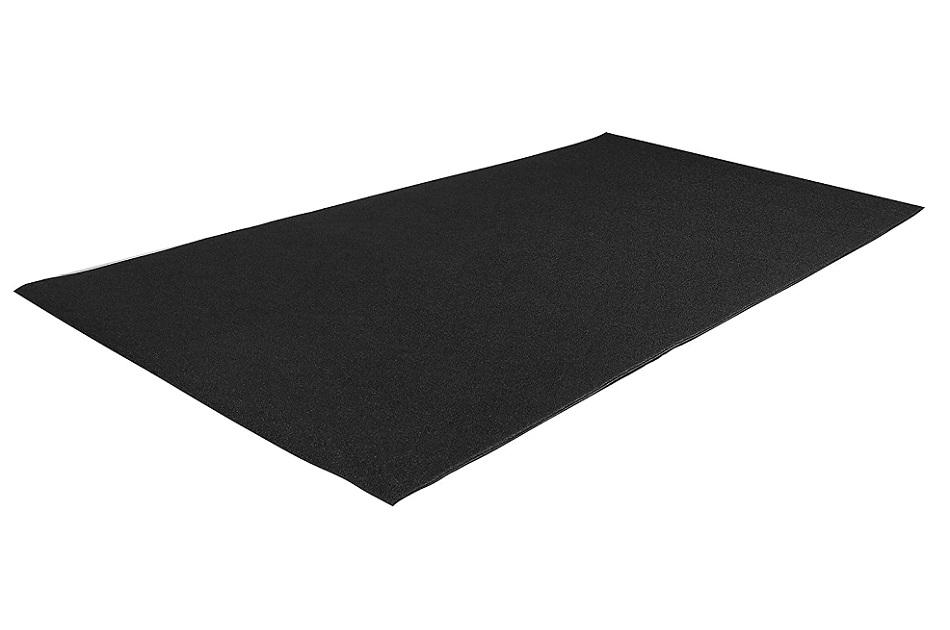 Treadmill Noise Reduction Mat 1