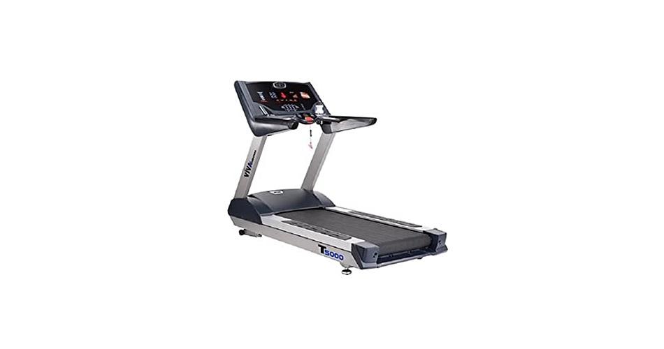 heavy-duty treadmill