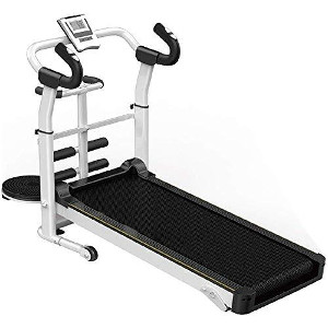 zixin electric treadmill