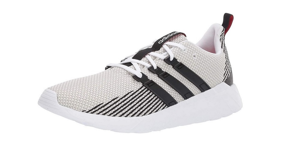 Adidas Questar Flow Running Shoes