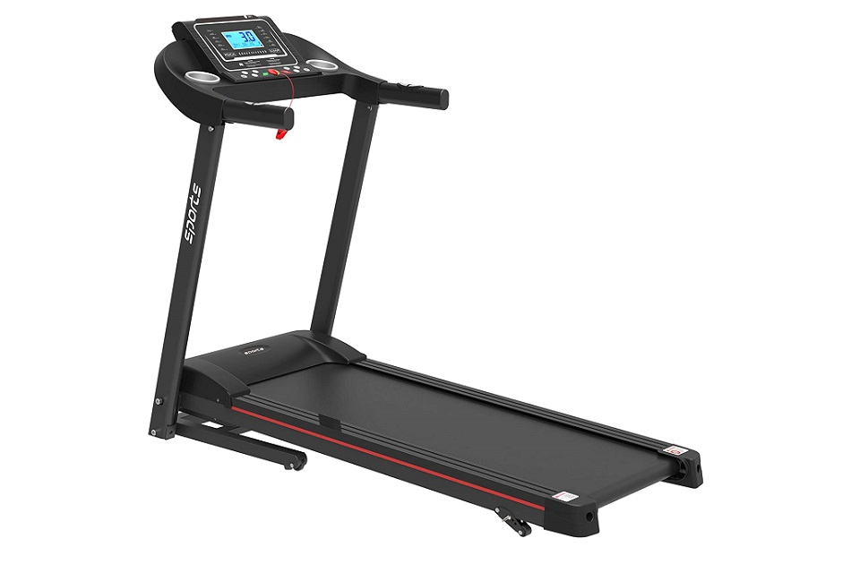 Treadmills Fitness Folding Treadmill