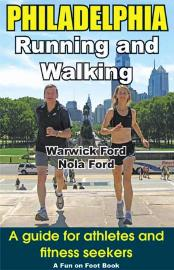 Philadelphia Running and Walking