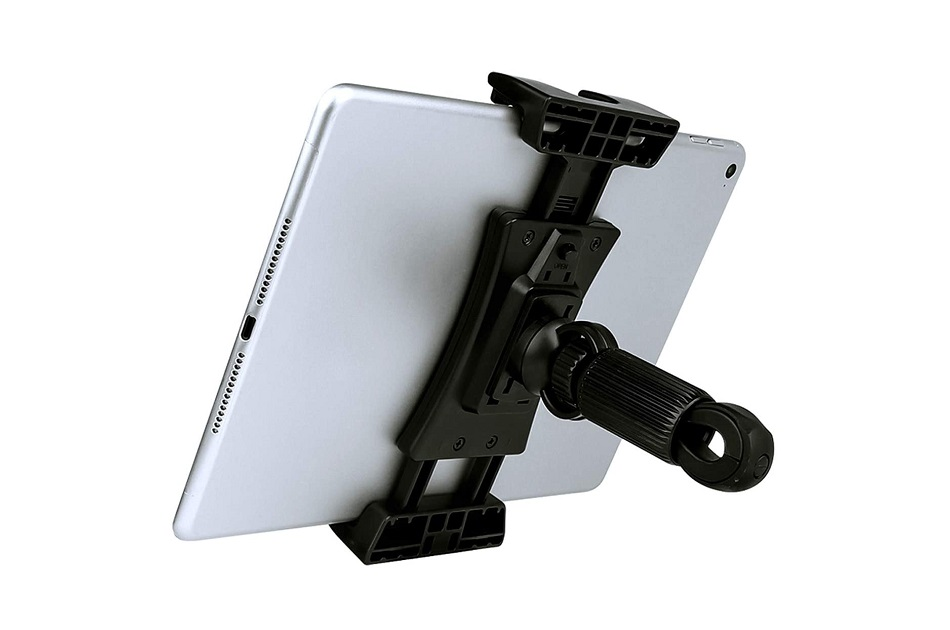 Moutik-Adjustable-Portable-Treadmill-Smartphone