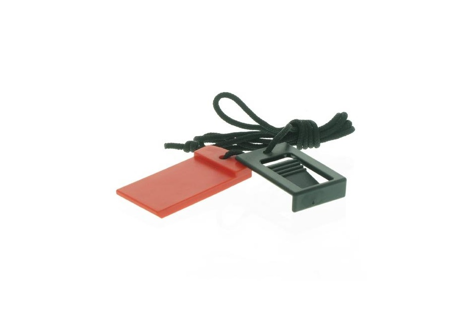 Safety Proform Treadmills Number 119038
