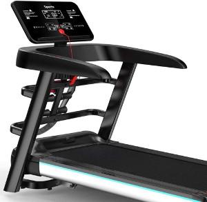 gygjxiz bluetooth treadmill