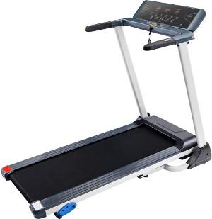 jhhxw bluetooth treadmill