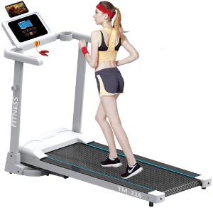 unbrovo bluetooth treadmill