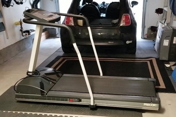 old-treadmill