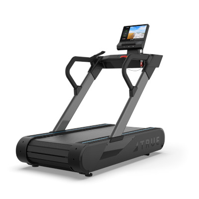 Problem-with-the-Treadmill