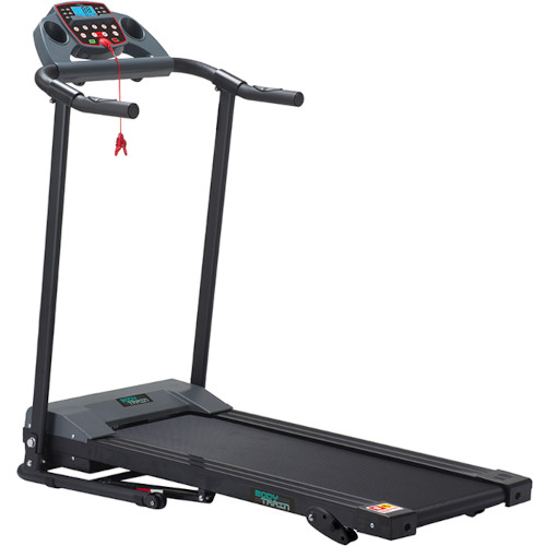 Treadmill-Buttons-Explanation-how-to-use