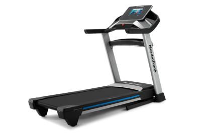 Treadmill Keeps Tripping Breaker