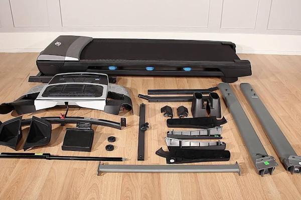 How-Hard-Assemble-Treadmill-feat