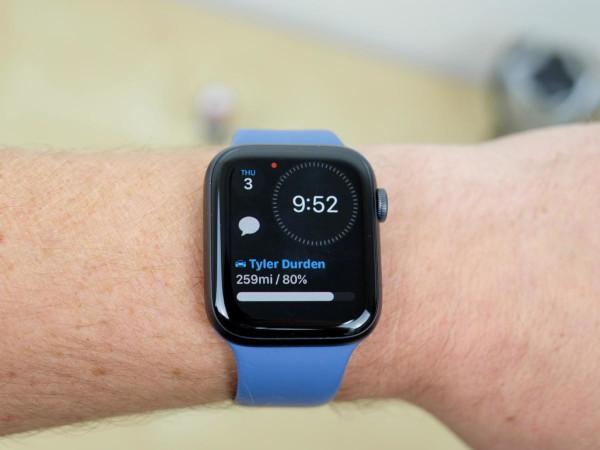 apple-watch-series-treadmill