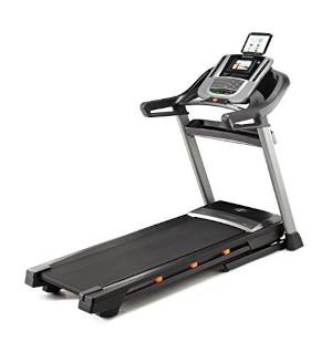 garage-treadmill
