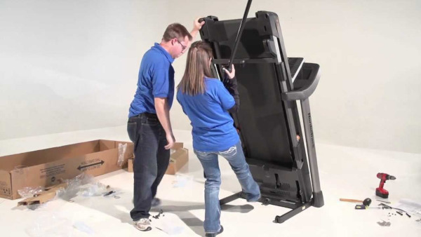 how-to-assemble-treadmill