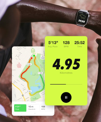 nike-run-club-distance