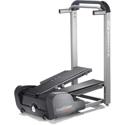 treadclimber-lose-weight
